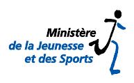 Agrément Ministère de la Jeunesse et du Sport