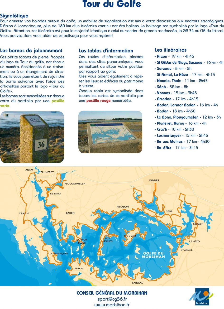 Morbihan_Tour_Golfe