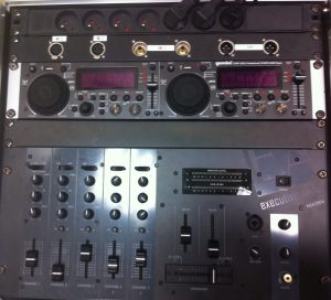 table-mixage-dessus