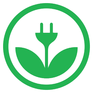 en 2018 Montcalm passe à l'énergie verte